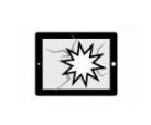 Obiecte cad pe tableta