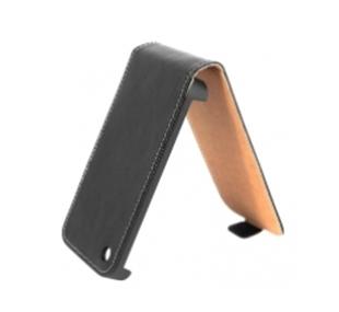 Husa piele Apple iPhone 3G