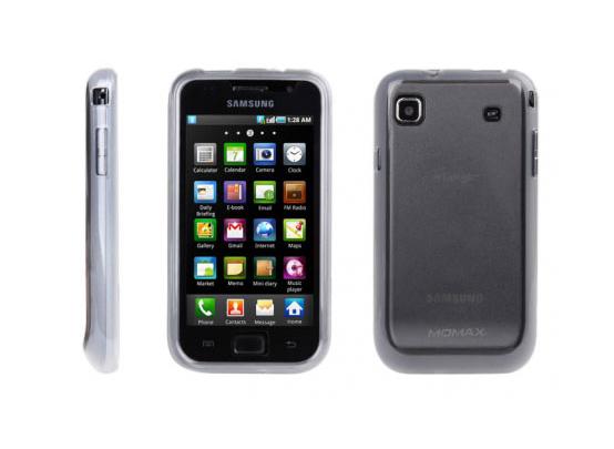 Husa Momax Samsung I9000 Galaxy S