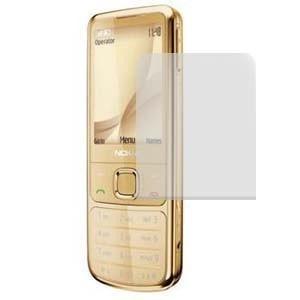 Folie protectie ecran Momax Nokia 6700 Gold
