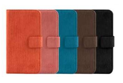 Husa Samsung Galaxy S2 Codi Leather Diary Case