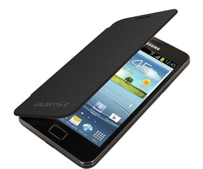 Husa Samsung Galaxy S2
