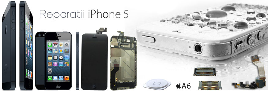 Cellgsmservice service si reparatii  iPhone5