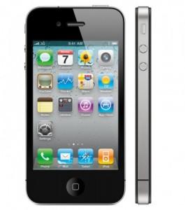 Reparatii iPhone 4
