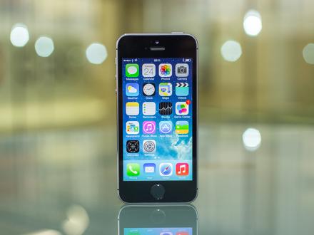 iPhone 5S - o dezamagire sau nu?