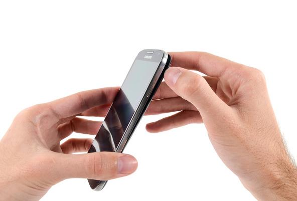 Reparatii ecran Samsung Galaxy S4 - Cellgsmservice.ro