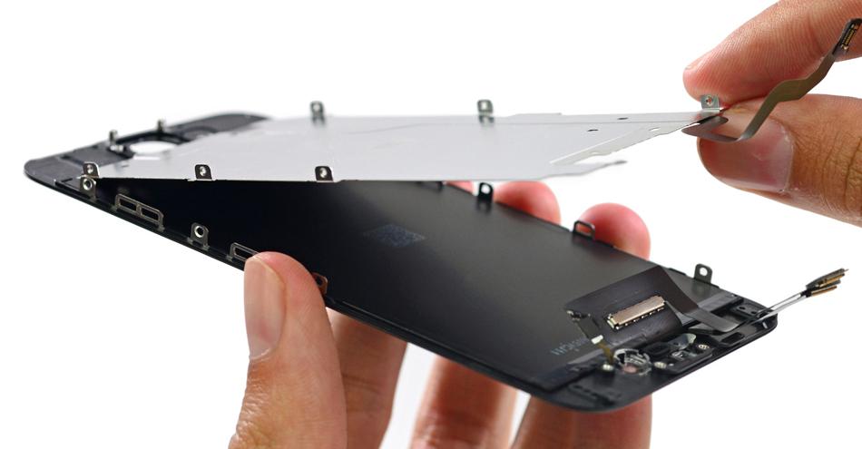 11. Eliminati LCD in siguranta