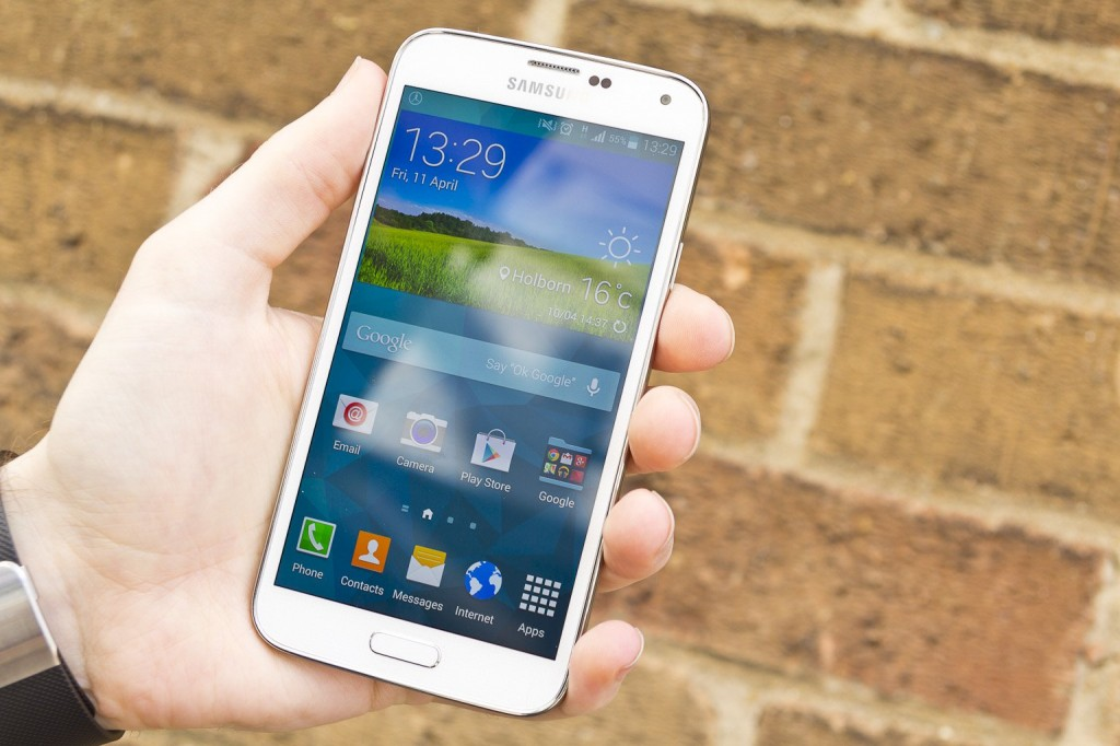 Samsung_Galaxy_S5_review