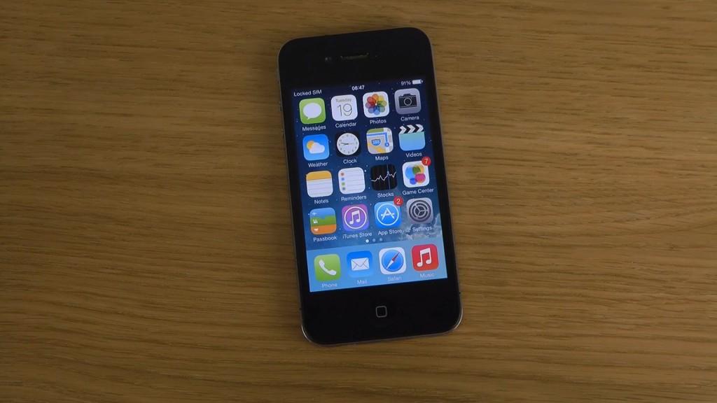 problema-poza-contacte-ios-7-iphone-apple