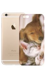 1-husa-iphone-6-plus-personalizata