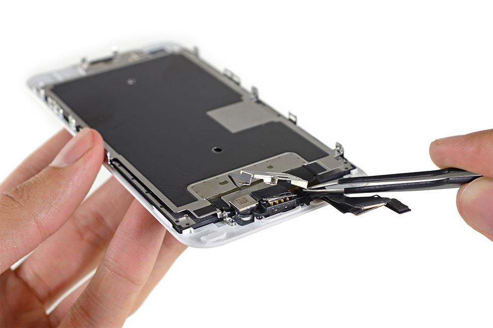 Service iPhone 6S Reparatii