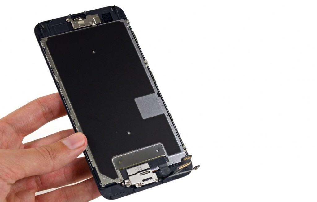 Service Reparatii iPhone 6S Plus