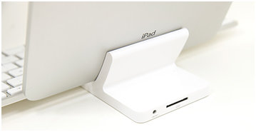 Dock Station for Apple Ipad