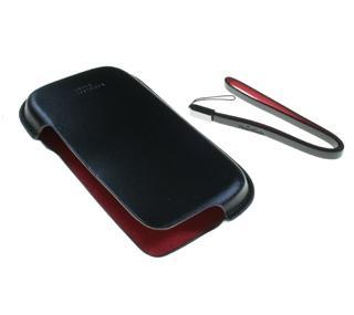 Husa originala Nokia E66