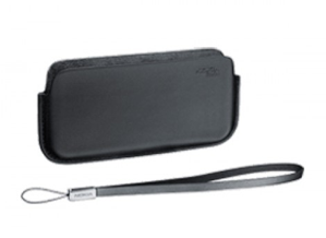 Husa piele Nokia CP-384 Originala