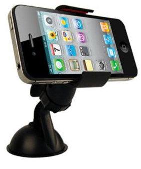 Suport Navigatie Kensington pentru Apple Iphone