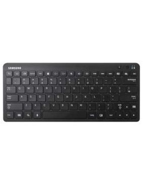 Tastatura Wireless pentru Apple Ipad