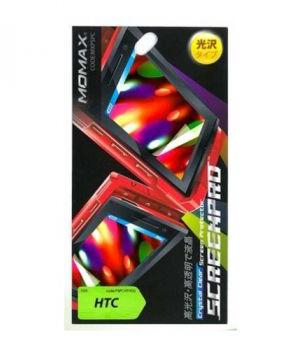 Folie protectie ecran Momax HTC Magic