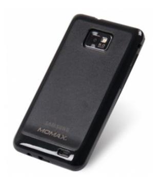 Husa Momax Samsung Galaxy S2