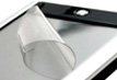 Folii de protectie a ecranului pentru telefoane mobile