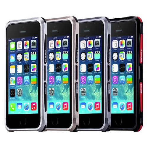 Accesorii iPhone