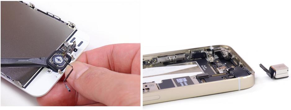 Reparatii hardware