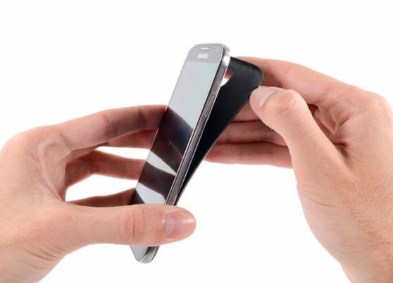 Probleme si solutii Galaxy S4