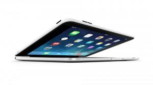 Ce trebuie sa stii neaparat inainte sa cumperi un iPad sh