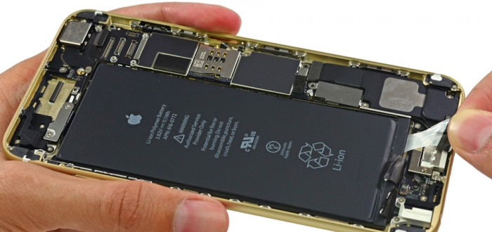 Cabluri conectoare iPhone 6 Plus