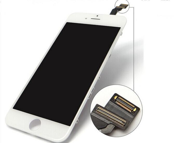 Reparatii ecran iPhone 6