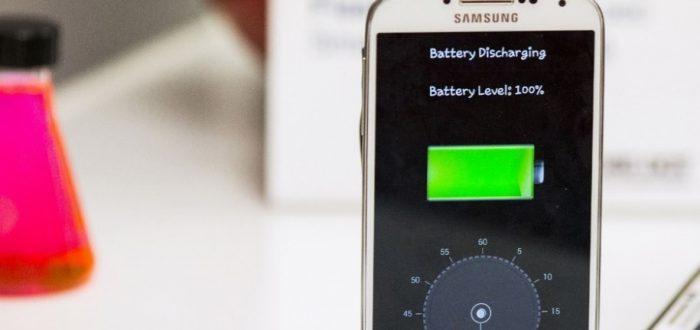 9 greseli pe care le faci fara sa stii si care iti pot strica telefonul