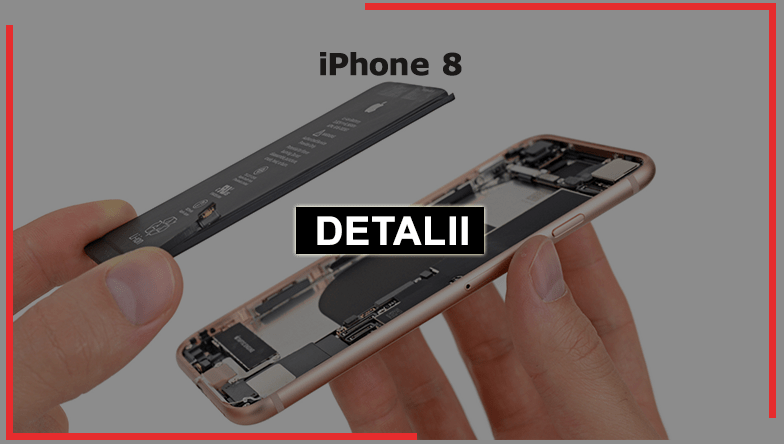 iphone-8-service-hover-min