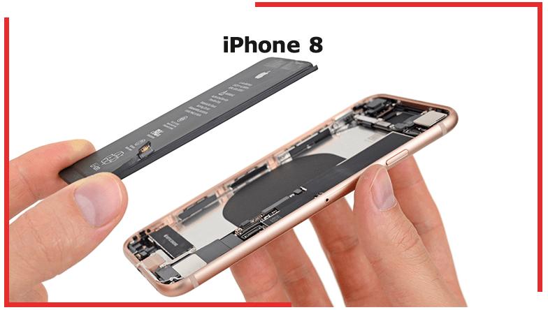 iphone-8-service-min