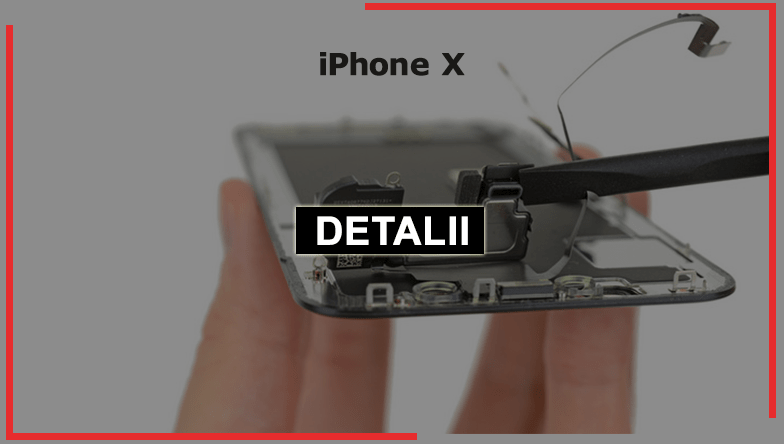 iphone-x-service-hover-min