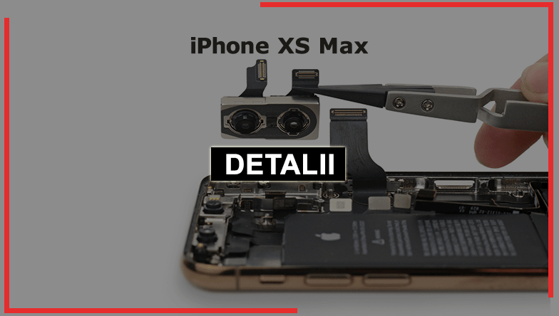 iphone-xs-max-service-hover-min