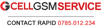 logo-cellgsmservice-CONTACT-RAPID-min