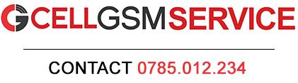 logo-contact-service-gsm-min