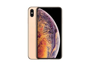 reparatii iPhone XS Max