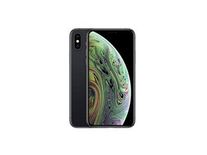 reparatii iPhone  XS