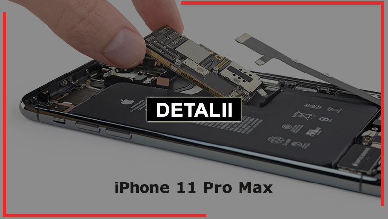 iPhone-11-Pro-Max-service-hover-min
