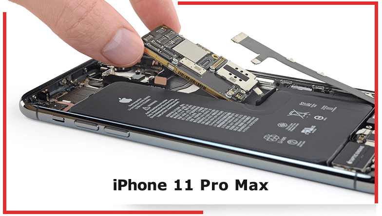iPhone-11-Pro-Max-service-min