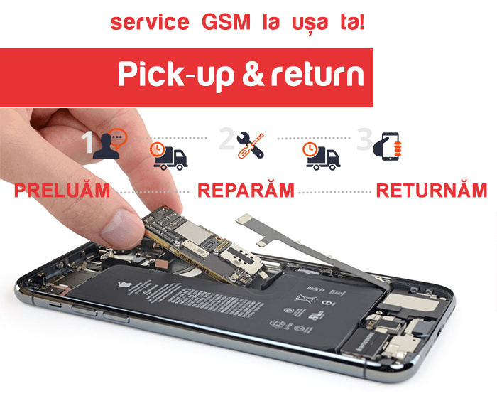 service-gsm-la-domiciliu-website-mobile-min
